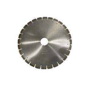 Disco Granito 400MM