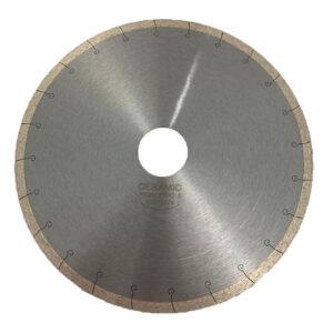 Disco Porcelánico 350MM